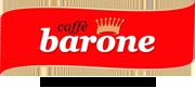 Caffe Barone Logo