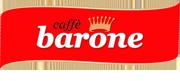 Logo Caffè Barone - Gelterkinden
